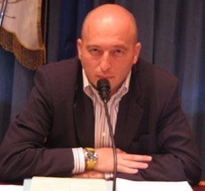 Tasse comunali al sindaco di casalnuovo rispondo io for Tasse comunali